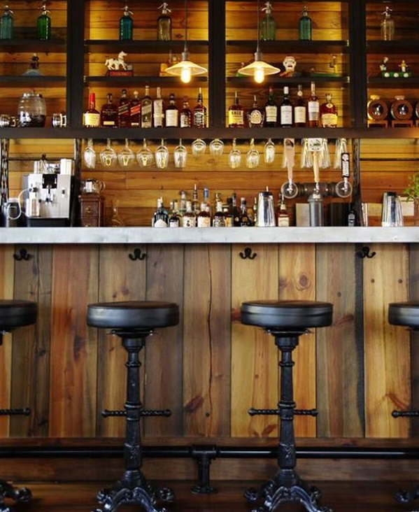 Phenomenal Victorian Cross Black Swivel Bar Stool Base With Foot Peg Inzonedesignstudio Interior Chair Design Inzonedesignstudiocom