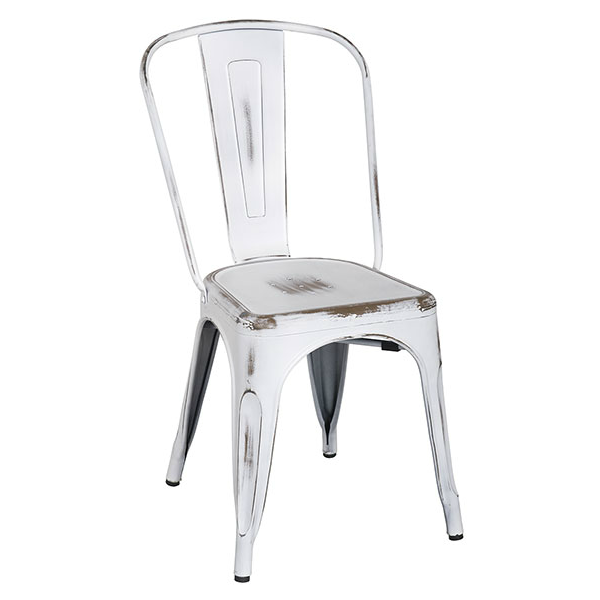 Lovely Antique Dream White Tolix Chair U2013 Hospitality Chairs U2013 Hospitalitychairs.com
