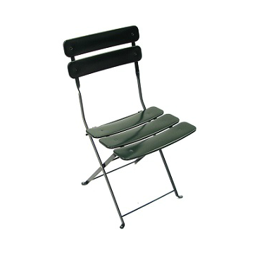 Carolina In Outdoor Metal Folding Green Metal Side Chair U2013 Hospitality  Chairs U2013 Hospitalitychairs.com