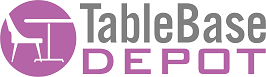 Hospitality Chairs – hospitalitychairs.com